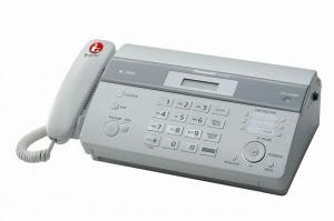 mesin-fax-panasonic-KX-FT983CX.jpg