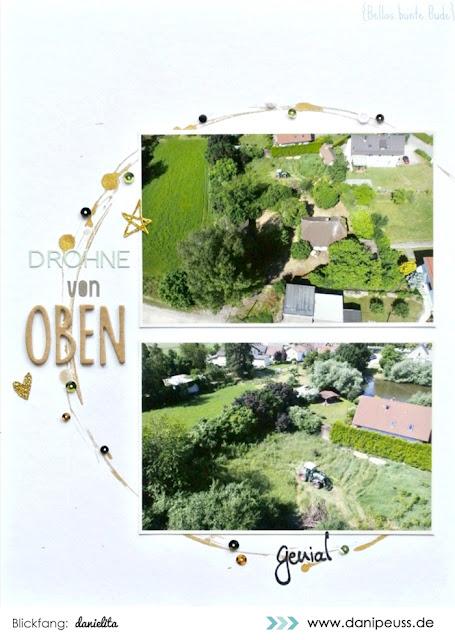 http://danipeuss.blogspot.com/2015/08/sketch-layouts-von-danielita-blickfang.html