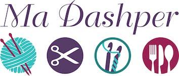 Ma Dashper