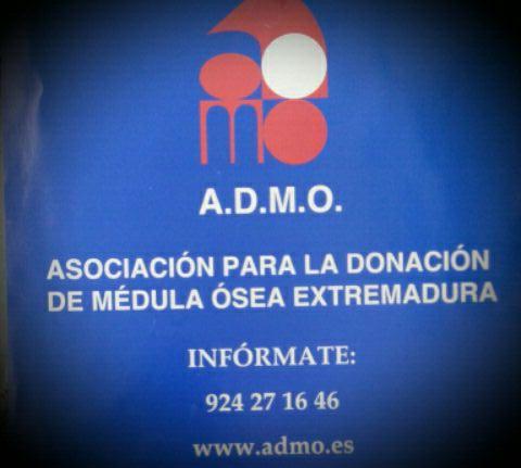 A.D.M.O.