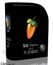 http://www.indeproducer.com/2013/02/Best-recording-software.html
