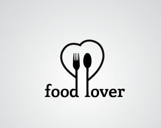 Food Photos n Recipes