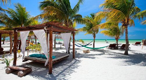 Топ-5 самых дешёвых курортов зимы! Почему так дёшево и стоит ли ехать?