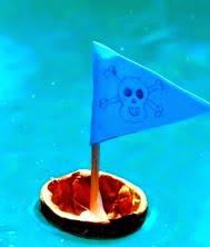 http://www.manualidadesinfantiles.org/barcos-con-nueces