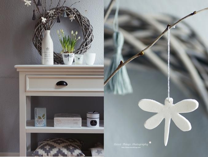 fr hlingsdeko tonanh nger handsome powered by copypastelove. Black Bedroom Furniture Sets. Home Design Ideas