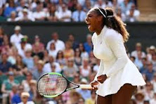 Serena Williams returns to top 30 in world rankings