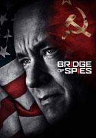 El Puente de los Espias (2015)