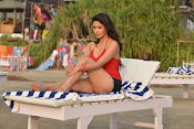 Kesha Khambati sizzling hot photos-thumbnail-17