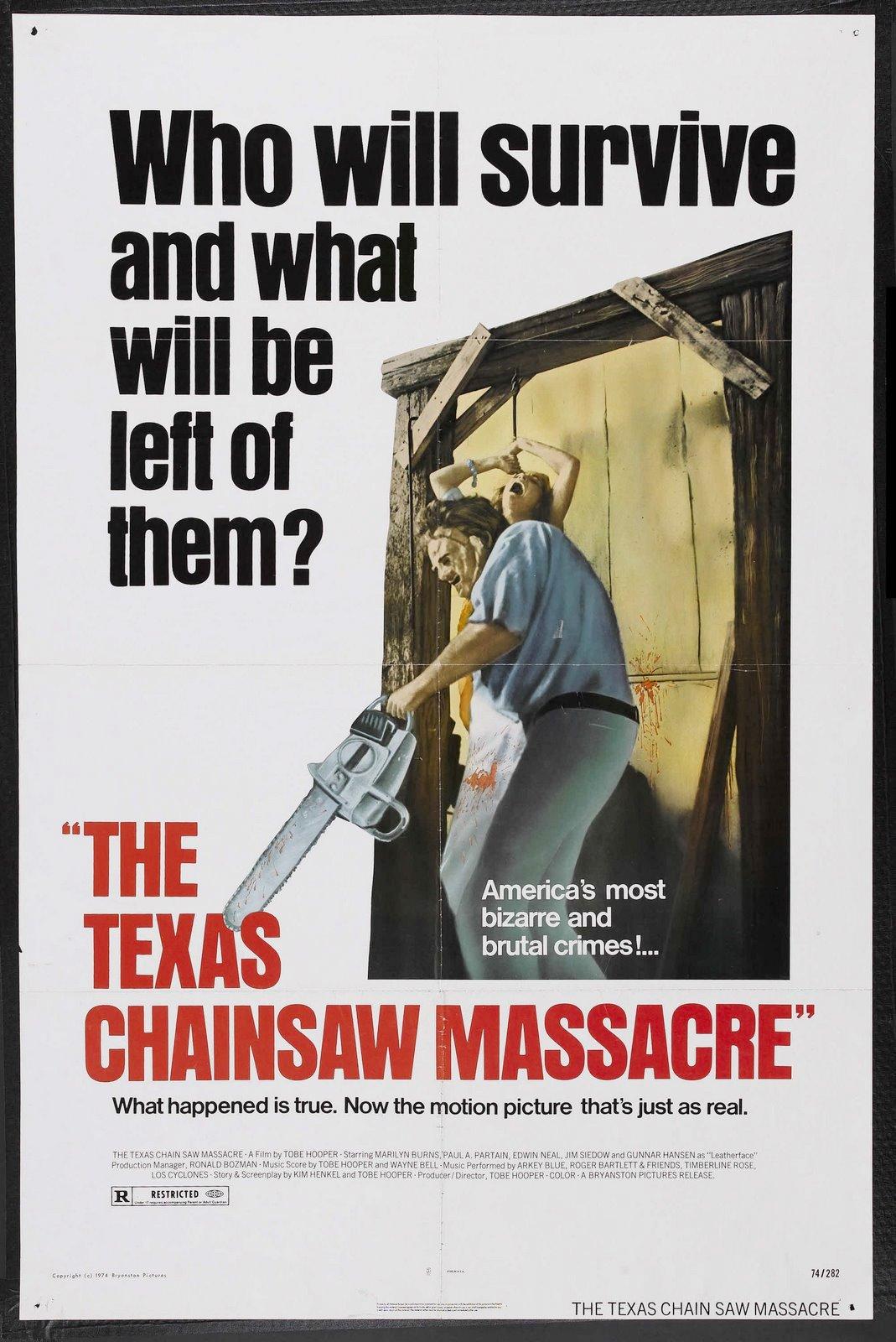 http://3.bp.blogspot.com/-II3IVqCfziM/TZvGunoOoBI/AAAAAAAAB04/XvC_1t33IlI/s1600/texas_chainsaw_massacre_poster_03.jpg