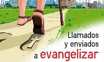 MOVIMIENTOS Y ASOCIACIONES DIOCESANAS