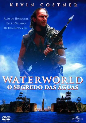 Waterworld – O Segredo das Águas Legendado