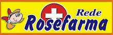 Farmácia Rosefarma