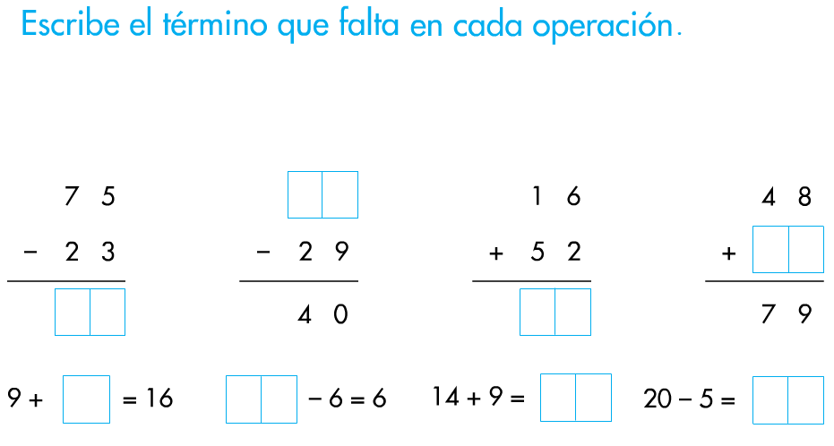 http://www.primerodecarlos.com/SEGUNDO_PRIMARIA/enero/tema2/actividades/mates/prueba_resta_4/visor.swf