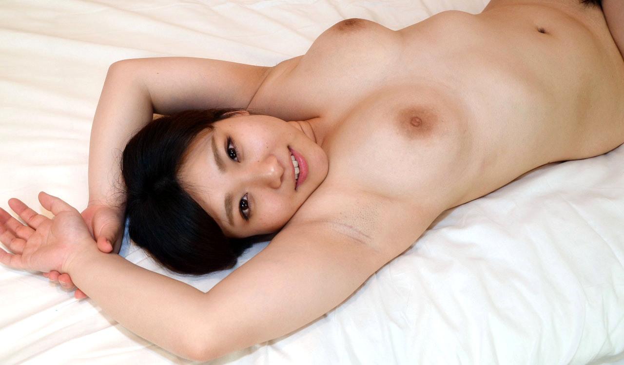 Nude Photo Asaka | Just for horny
