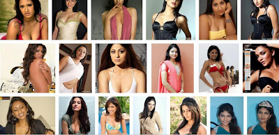 Foto Hot Gadis India Raja Google Image