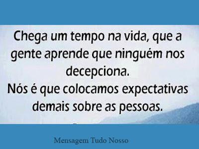 Imagem para Facebook Tudo Nosso
