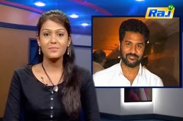 Raj TV Tamil Cinema News – Vellithirai 07-10-2013 Episode 172