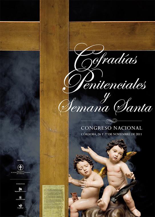 Congreso Nacional Córdoba