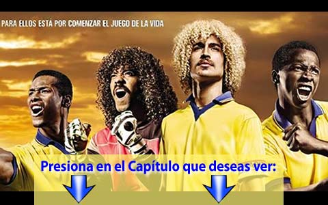 ver capitulo serie: