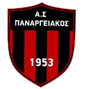 Στην πρώτη θέση της βαθμολογίας: ΠΑΣ Φλώρινα – ΑΣ Παναργειακός 1-2