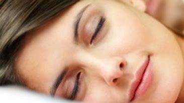 5 Cara Ampuh Memuaskan Istri di ranjang
