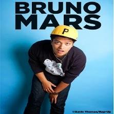 Bruno Mar