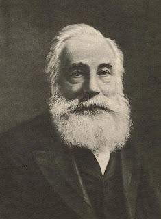 Wiliam Henry Perkin