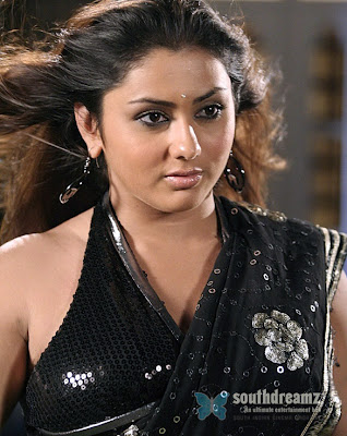 Namitha Hot & Sexy Photos | Namitha Wiki
