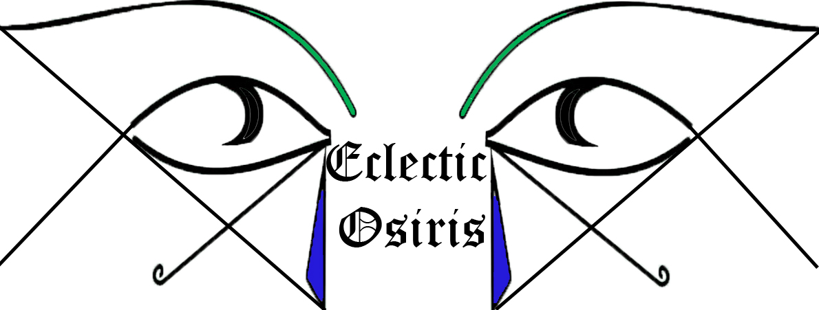 The Fashion Eclectic Osiris blog