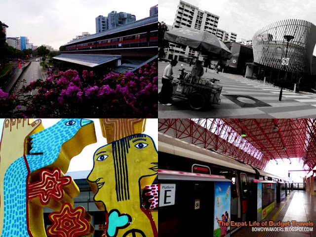 Year-End-Wrap-Up:-12-Highlights-of-2013-|-The-Expat-Life-Of-Budget-Travels