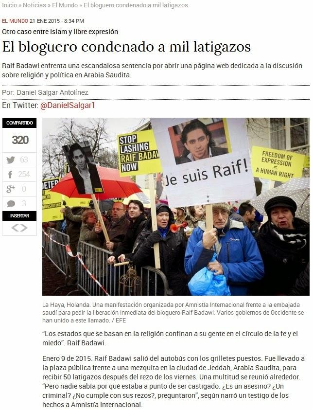 http://www.elespectador.com/noticias/elmundo/el-bloguero-condenado-mil-latigazos-articulo-539306