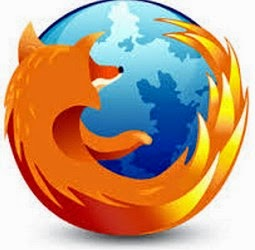 Firefox 32.0 Beta 3 Free Download