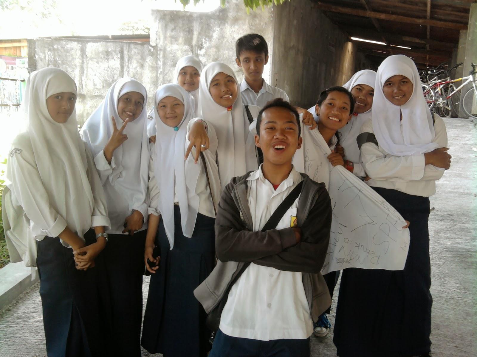 bahasa jawa perpisahan kelas 9 materi pelajaran bahasa indonesia
