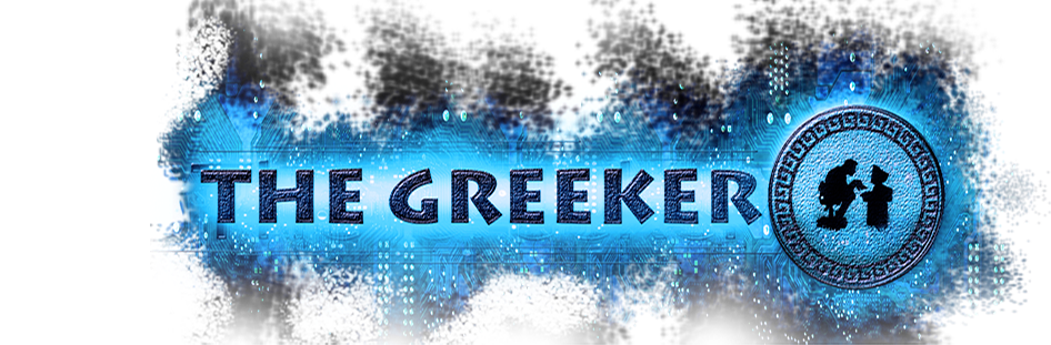 The-Greeker