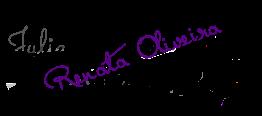 reideas.com.br