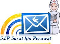 Surat Ijin Perawat (SIP), STR Perawat