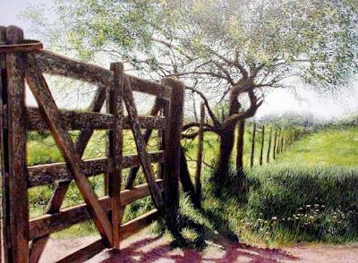 paisajes-en-acrilico