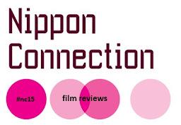 #nc15 film reviews