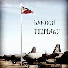Bangon Pilipinas!