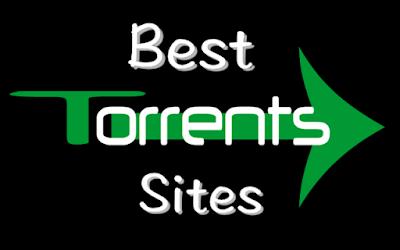 top-best-torrent-torrenz-download-sites-torrenz