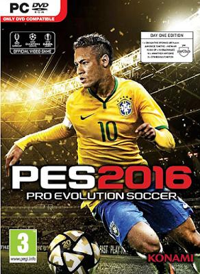 pro-evolution-soccer-2016-full-indir-pc
