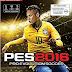Pro Evolution Soccer 2016 (Pes 16) Full İndir PC/PS3