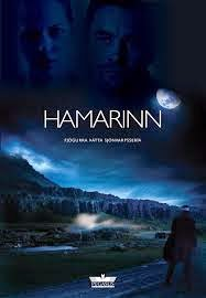 Assistir Hamarinn (The Cliff) 1 Temporada Dublado e Legendado