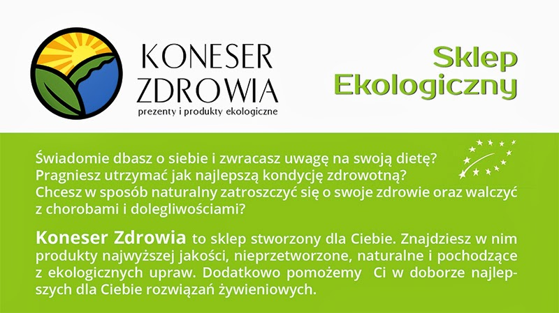 http://koneser-zdrowia.pl/
