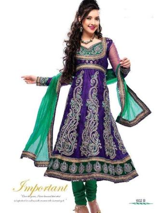 Bridal-Embroidered-Anarkali-Frocks