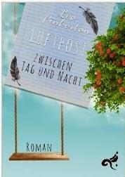 http://claudiasbuchstabenhimmel.blogspot.de/2014/02/luftpost-zwischen-tag-und-nacht-von-leo.html