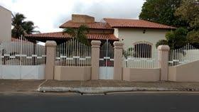 Vende-se casa em Acopiara