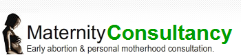 Malaysia's Parenthood & Maternity Consultancy | Unwanted Pregnancy Solution