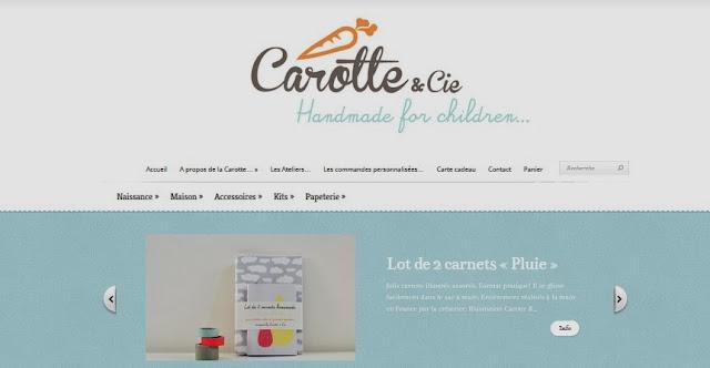 http://www.carotteetcie.com/