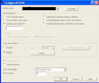 virtual pdf printer windows 8